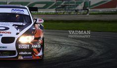 Jonny Vadman www.vadman.se vadman photography