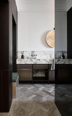 design carr/é Coude mural pour flexible de douche de haute qualit/é BA007