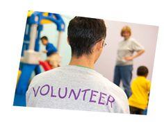 Volunteer | Greater Minneapolis Crisis Nursery
