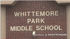 GREAT video by kids at Whittemoe Park Middle School in South Carolina about their anti-bullying campaign: https://www.youtube.com/watch?v=yNwM-9EJzm4&app=desktop