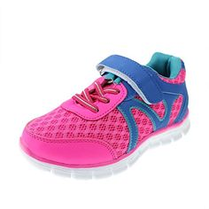 Hawkwell Breathable Hook-and-loop Running Shoes(Toddler/Little Kid) *** Be sure to check out this awesome product.