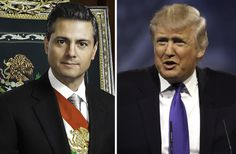 Exclusive: Trump Camp Mulls Using Seized Cartel Assets to Pay for Wall | LifeZette