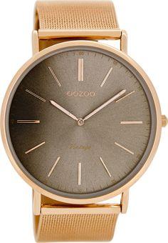 Oozoo Vintage C8178