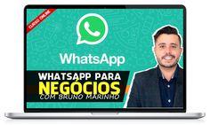 Aprenda a Utilizar o WhatsApp como Ferramenta de Negócios!