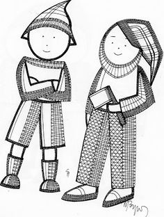 Webová alba Picasa Irish Crochet, Crochet Lace, Bobbin Lace Patterns, Point Lace, Lace Making, Album, Crafts, Fictional Characters, Ideas Para