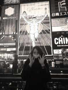 Twitter / kikkastaff: 大阪公演を無事に終えました。定期イベント初の東名阪ツアーでし ... / 吉川友