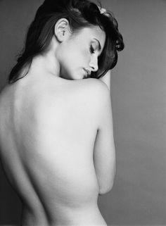 Penelope Cruz | Antoine Verglas