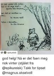 Stjaa (stjaa) på Pinterest