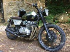 moto-guzzi-moto-guzzi-altro-modello-1980