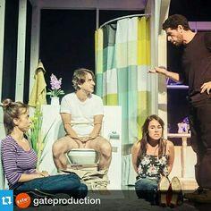 #2si1arada #tiyatro