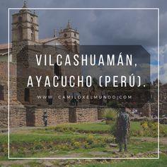 Coming Soon, Calm, Salar De Uyuni, Viajes, Places