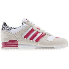 finest selection fc4ed a5f9d Tenis ZX 700 Mujer Tenis, Calzas, Adidas Zx 700, Adidas Mujer, Zapatillas