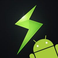 For the past few months, we here at Android.AppStorm have been collating our best tips, tricks, features, and shortcuts. Some are useful, some are geeky, some are just for fun.