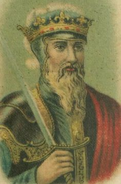 Edward III (13 November 1312 – 21 June 1377) was one of the most successful English monarchs of the Middle Ages, restoring royal authority after the disastrous reign of his father, Edward II. Edward III went on to transform the Kingdom of England into the most efficient military power in Europe.
