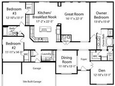 New Orleans Style House Plans httpmodtopiastudiocomawesome