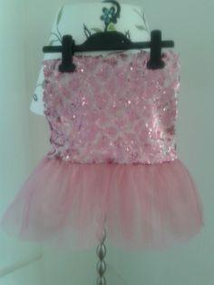 Tütü Girls Dresses, Flower Girl Dresses, Wedding Dresses, Flowers, Handmade, Fashion, Dresses Of Girls, Bride Dresses, Moda