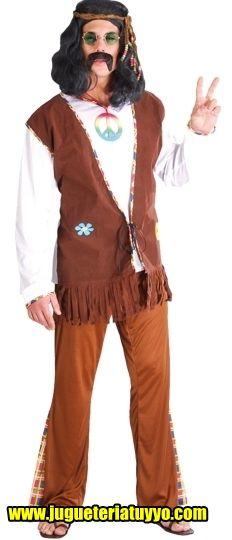En nuestra tienda online y en nuestra tienda de disfraces en Madrid - imagenes de disfraces de halloween