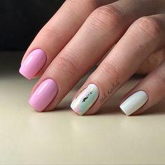 #nail#nails#nailpro#nails#nailart#naildesigns#naildesign#nailswag#nailartclub#nails2inspire#manikur#manikür#manicure#pinknails#instanails#ostroh#манікюр#маникюр#фольгананогтях#розовыйманикюр#гельлак#дизайнногтей#kodi#