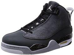 Apored Schuhe: Nike Air Jordan Dub Zero