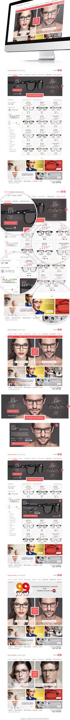 Beautiful eCommerce website with amazing details. - Love a good success story? Learn how I went from zero to 1 million in sales in 5 months with an e-commerce store. Best Web Design, Site Design, Tool Design, E Commerce, Ui Web, Web 2, Digital Web, Web Layout, Branding
