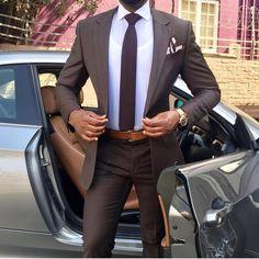 "Gefällt 1,724 Mal, 14 Kommentare - Men | Style | Class | Fashion (@menslaw) auf Instagram: ""Class #menslaw"""