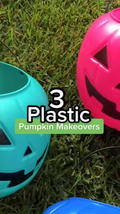 Diy Halloween Decorations, Diy Halloween Props, Halloween Party Ideas For Adults, Christmas Gift Decorations, Fall Decorations, Halloween Crafts, Holidays Halloween, Dollar Store Halloween, Halloween Village