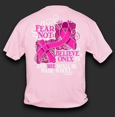 Breast Cancer T Shirt Designs Ideas 1000 Images About Breast Cancer Ideas On Pinterest