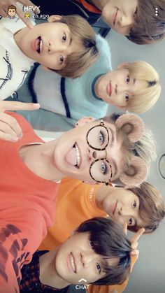 nct dream with hrvy Jisung Nct, Sm Rookies, Na Jaemin, Kpop, Blue Aesthetic, Taeyong, Jaehyun, Nct Dream, K Idols
