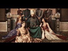 History of Turkey   Documentary