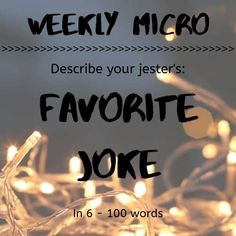 Writing Prompts For Writers, 100 Words, Describe Yourself, Challenge, Jokes, Feelings, City, Chistes, Funny Jokes