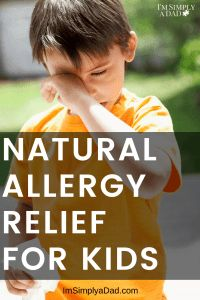 Learn how to reduce histamine, support mast cells, Natural Allergy Relief, Natural Remedies For Allergies, Allergy Remedies, Hair Growth Home Remedies, Home Remedies For Acne, Parenting Toddlers, Parenting Hacks, Working Mom Schedule, Praying For Your Family