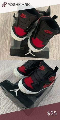 Baby crib sneakers Baby crib nike sneakers Nike Shoes Sneakers