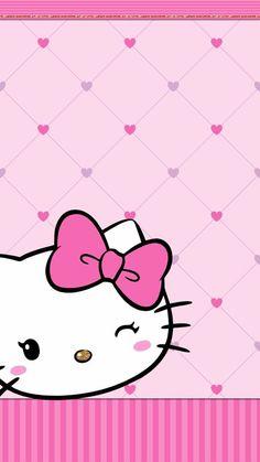 10 Best PINK JORDAN ALMONDS images Jordan migdały, różowy  Jordan almonds, Pink