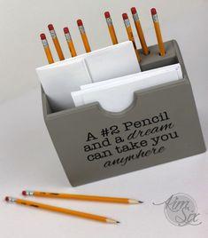 Wooden-pencil-holder-and-desk-organizer.jpg