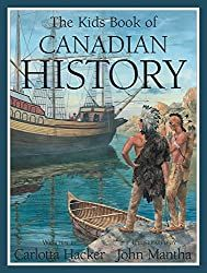 Best Books about Canada for Kids Canada For Kids, Discover Canada, Aboriginal People, Canadian Pacific Railway, Alien Drawings, Canadian History, Dude Perfect, Great Books, Coloring Books
