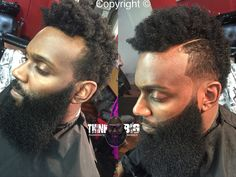 Beautiful Haircut Done Sooooo Freah