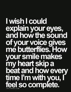 Best Valentines Day Sayings For Her - Beste Spruche Ideen The Words, Valentines Day Quotes For Her, My Sun And Stars, Cute Love Quotes, Romantic Quotes For Her, Happy Quotes For Him, Crazy In Love Quotes, Madly In Love Quotes, Crushing On Him Quotes