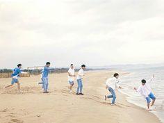 Sungjae Btob, Minhyuk, Rap Lines, Fans Cafe, Pop Group, Beats, Idol, Wallpapers, Asian