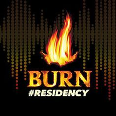 "Check out ""BURN RESIDENCY 2017 – Goko7"" by Goko7 on Mixcloud"