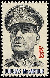 ผลการค้นหารูปภาพสำหรับ Douglas MacArthur