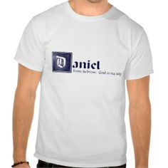 >>>Cheap Price Guarantee          Daniel, from hebrew: God is my judge T Shirt           Daniel, from hebrew: God is my judge T Shirt so please read the important details before your purchasing anyway here is the best buyThis Deals          Daniel, from hebrew: God is my judge T Shirt lowes...Cleck See More >>> http://www.zazzle.com/daniel_from_hebrew_god_is_my_judge_t_shirt-235843989851605622?rf=238627982471231924&zbar=1&tc=terrest