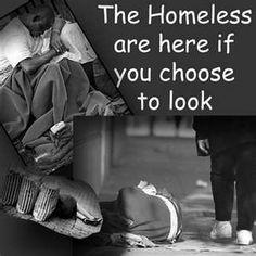 120 Homelessness Ideas Homeless Homeless People Helping The Homeless