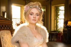 Wedding Hair Vines, Wedding Hair Vines Accessories, Wedding Hair Vines Uk