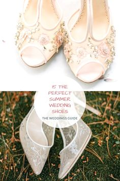 The Perfect Summer Wedding Shoes Ideas #wedding Summer Wedding, Dream Wedding, Wedding Decorations, Wedding Ideas, Wedding Shoes, Perfect Wedding, Nice, Amazing, Inspiration