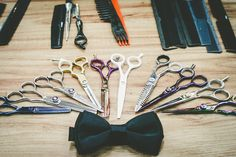 Making of do noivo na barbearia: Gustavo Andrade Barber Shop, Wedding Photography, Groomsmen, Pictures