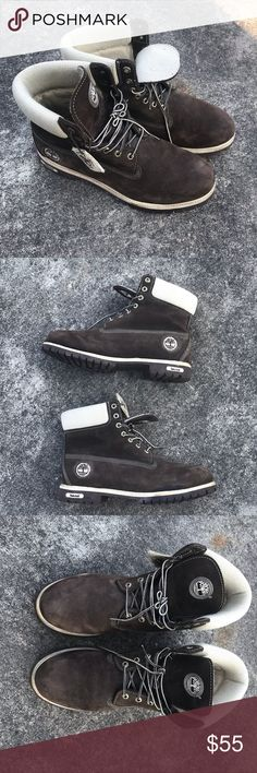 64 Best Tims images Timberland boots, Shoe boots, Boots  Timberland boots, Shoe boots, Boots