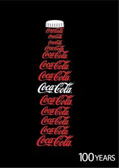 Coca cola - Neville Brody Recreated on BehanceYou can find Coca cola and more on our website.Coca cola - Neville Brody Recreated on Behance Coca Cola Life, Coca Cola Drink, Coca Cola Ad, Always Coca Cola, World Of Coca Cola, Coca Cola Bottles, Coca Cola Wallpaper, Neville Brody, Coca Cola Decor