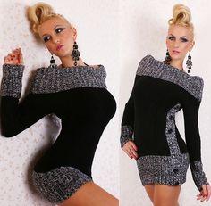 http://www.agfashion.de/all-styles/pulloverstrick/7853/schicker-long-pullover-mit-sexy-carmen-ausschnitt
