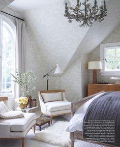 bedroom living wallpapers designer latest nautical