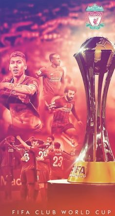 Club World Cup, World Cup Final, Liverpool Fc, Movie Posters, Movies, Films, Film Poster, Cinema, Movie